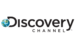 discovery channel goed doel