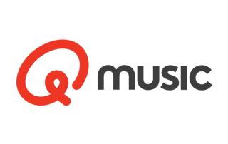 qmusic goed doel